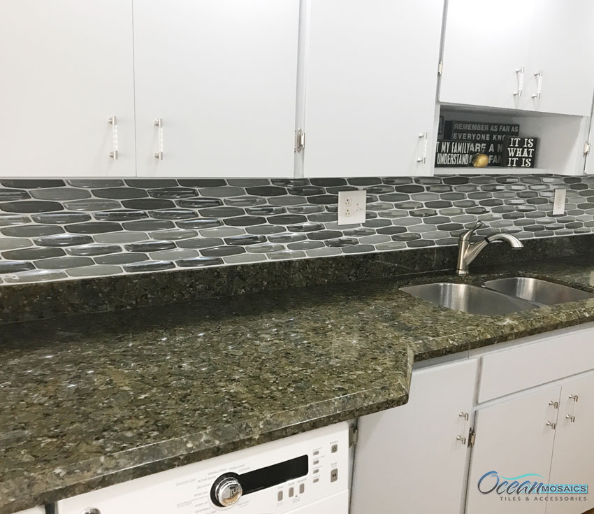 yves-silver-kitchen-backsplash-ocean-mosaics.jpg