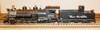 Sn3 D&RGW/RGS Steam Locomotives