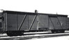 On3 OR&L Freight Car (white)