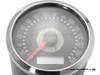 Smiths Replica Motorcycle GPS Analog Speedometer + Billet Alum Housing - MPH