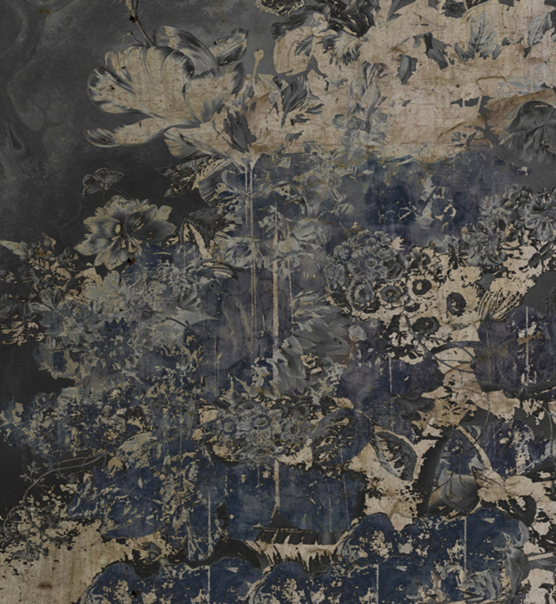 Wallpaper - You Crack Me Up - Beneath a Dark Sky