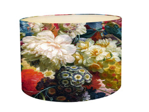 Lampshade - Down The Garden Path