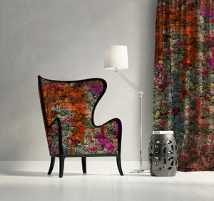 Fabric - Spanish Harlem - Not for Tourists