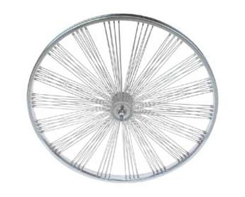 Custom Lowrider Bike Parts Lowrider Bikes Lowrider