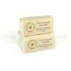 Oatmeal and Cypress Soap - Set of Three Bars