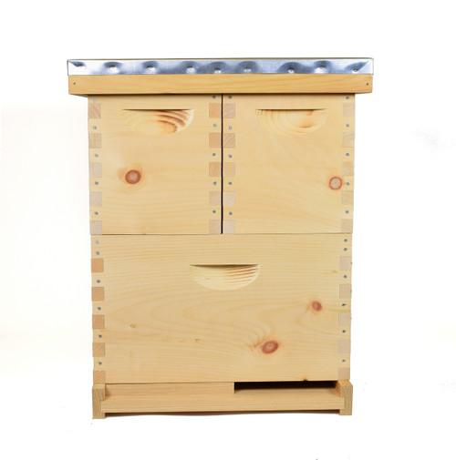 resource hive