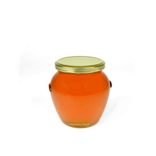 Honey Pot - Medium