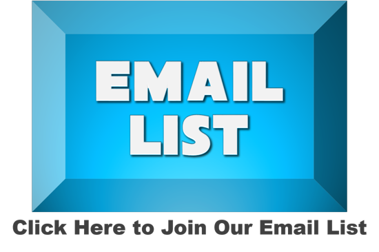 email-list-button-medium.png