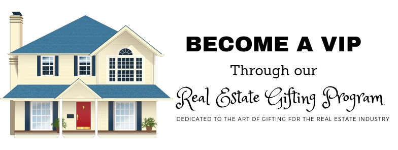 real-estate-gifting-graphic.jpg