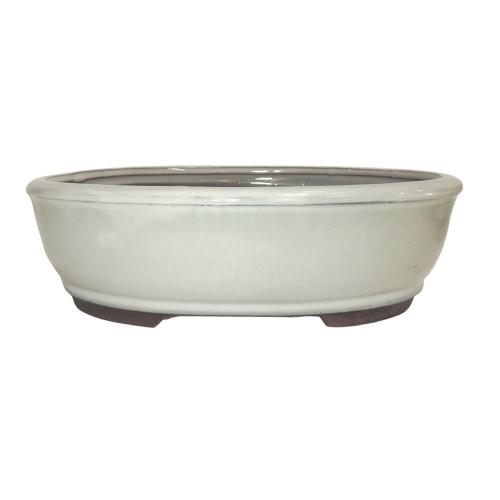 Oval Bonsai Container CGO3-8NCM