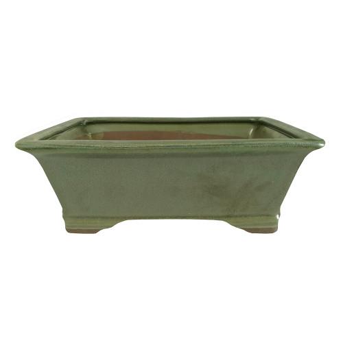 Rectangle Bonsai Container CGG93-8SGN