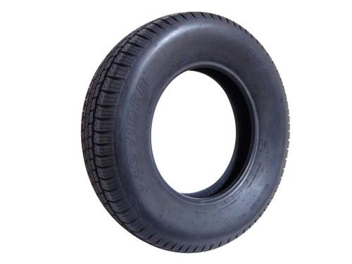Tires, Radial ST-205-75-R15