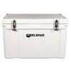 SteelShad Super Cooler - 30L