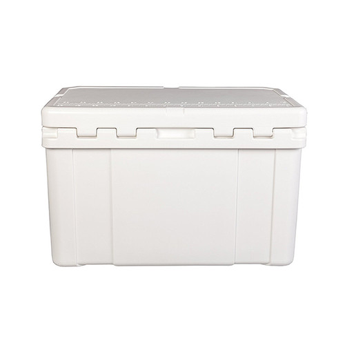 SteelShad Super Cooler - 50L