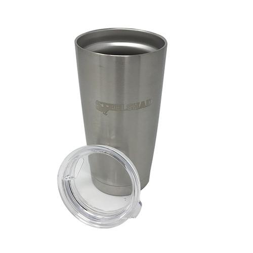 SteelShad Tumbler - 20 oz