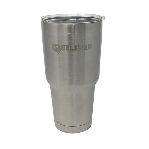 SteelShad Tumbler - 30 oz