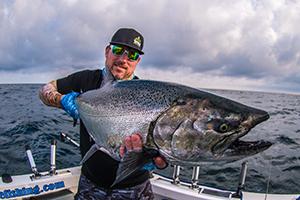 salmon-jimroot-ontario-300x200.jpg