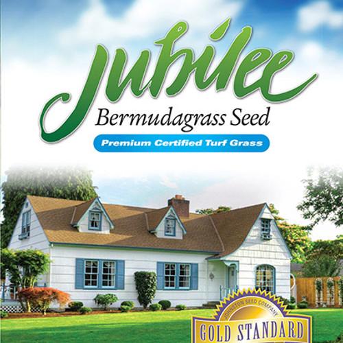 Jubilee Bermudagrass