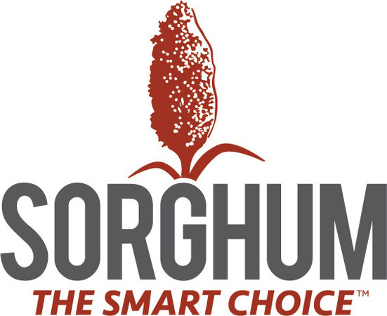 Sharp Brothers' Farm General Manager Chosen for Leadership Sorghum Class IV
