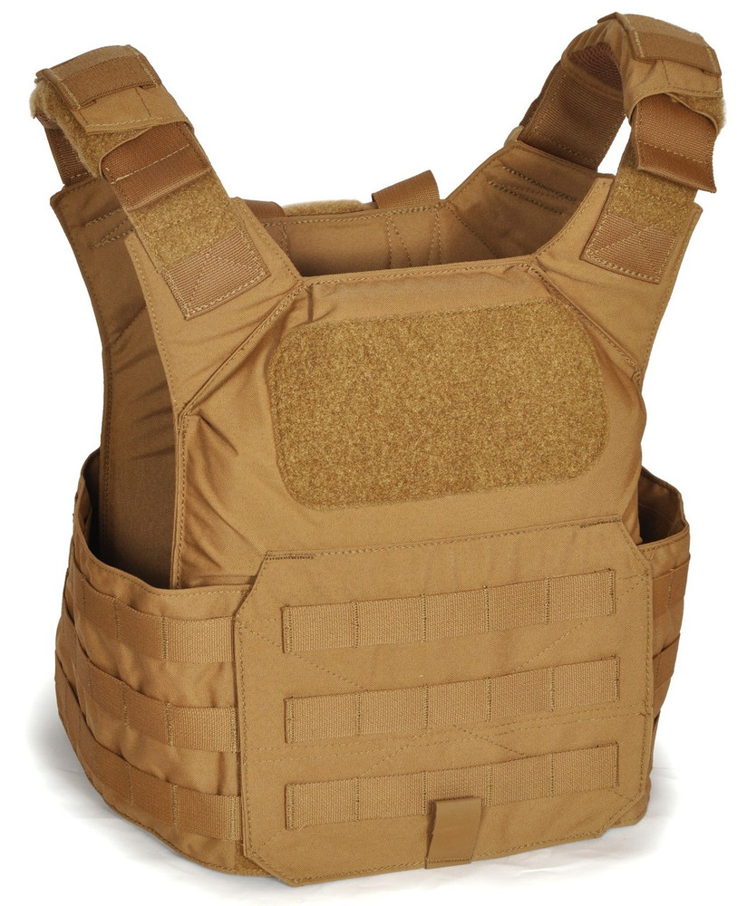 T3 Patriot Plate Carrier