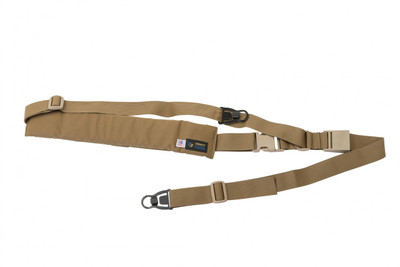 T3 AW Sling
