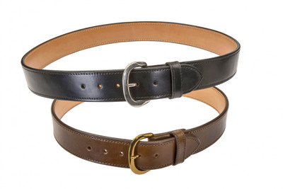 T3 Gunfighter Belt
