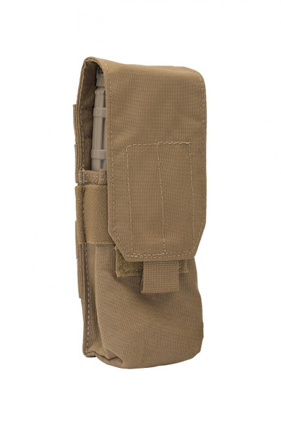 T3 M4 Single Mag Pouch (1)