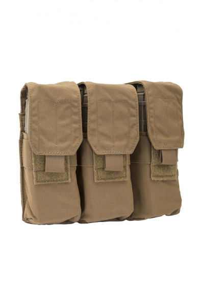 T3 M4 Six Mag Pouch (6)