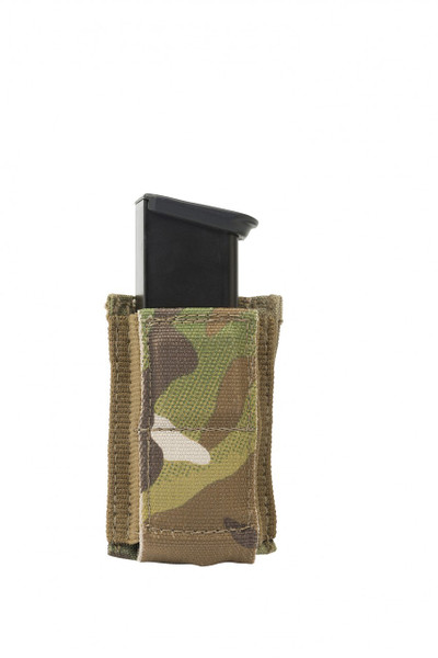 T3 Magnet Single Pistol Mag Pouch (1)