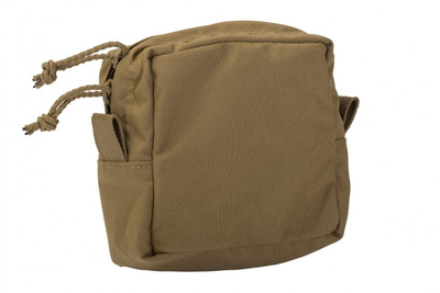 T3 Utility Pouch-Slick-Small