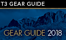 gearguide2018