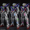 Gundam Exia 1/60 Scale Perfect Grade (Lighting Version)