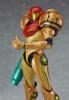 Metroid Prime 3: Corruption - Samus Aran #349