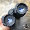Day/Night 40X60 HUGE Military Power Zoom Binoculars w/Pouch Hunting Camping