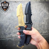 2 PC COUNTER-STRIKE CSGO HUNTSMAN KNIFE CS:GO Combat Tactical Military Hunting