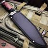 "15"" TACTICAL SURVIVAL Rambo Full Tang FIXED BLADE Camping KNIFE Hunting w SHEATH"