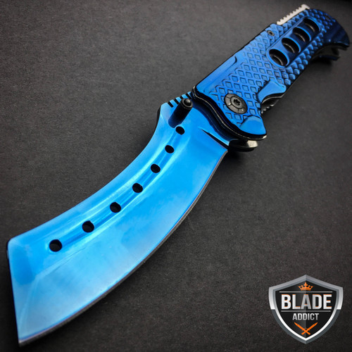 Mtech Cleaver: Knives & Tactical Gear At The Lowest Prices!
