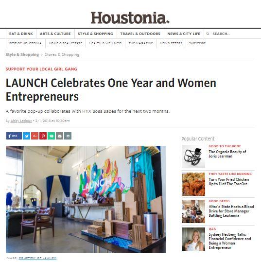 launch-article.jpg