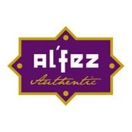 AlFez