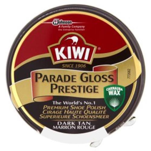 Kiwi Parade Gloss Prestige Dark Tan 50ml