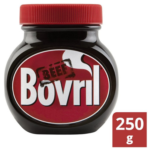 Bovril Beef Extract 250g