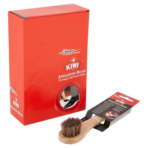 Kiwi Applicator Brush