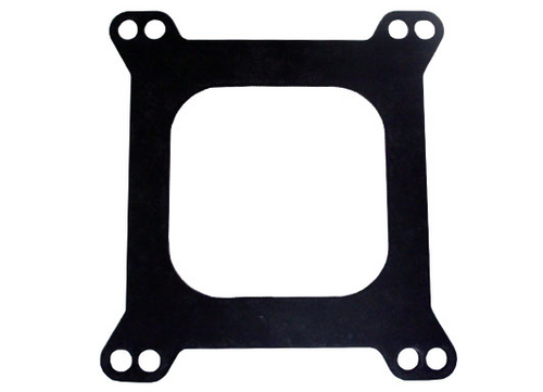 4150 Open Carb Gasket