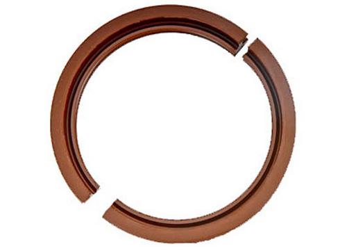 Fel Pro SBC Rear Main Seal 2912