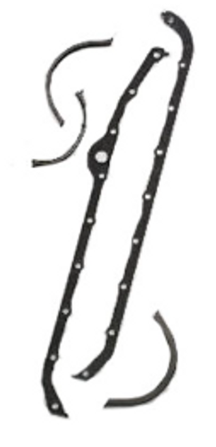 Fel-Pro 1821