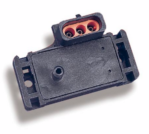 Holley Map Sensor 538-13
