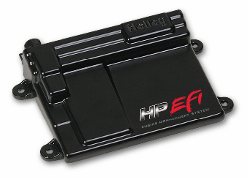 HOLLEY HP EFI ECU 554-113