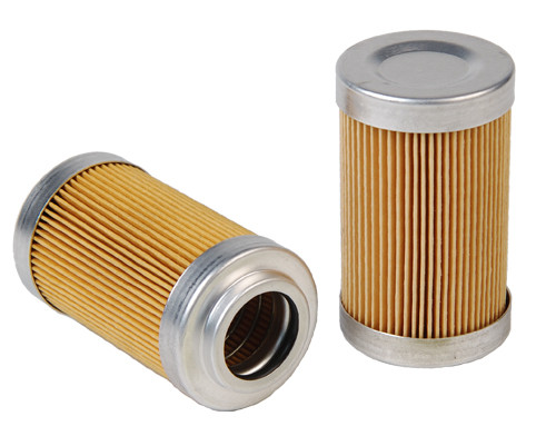 Aeromotive 10 Micron Element for ORB-10 Filters 12601