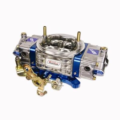 Quick Fuel Q-Series 4-Barrel Carburetor Q-750-A