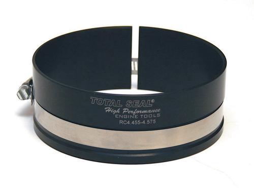 Total Seal Adjustable Ring Compressor RC4.575-4.700